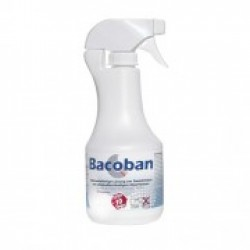 bacoban 1000 ml